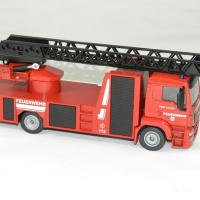Man tgs epa echelle pompier 1 43 siku autominiature01 3