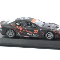 Maserati mc gt4 2010 2010 sicart trofeo 1 43 minichamps autominiature01 400101232 2