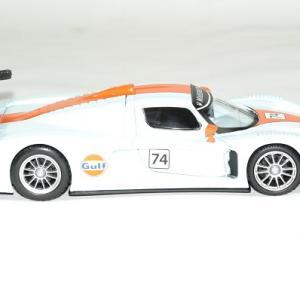 Maserati mc12 corsa gulf 1 24 motor max autominiature01 2