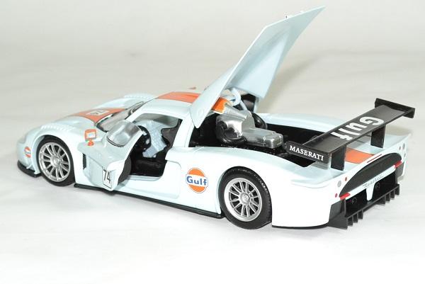Maserati mc12 corsa gulf 1 24 motor max autominiature01 3