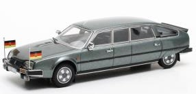 matrix-citroen-cx-ddr-limousine-18985-1-43-mx40304-062-autominiature01-com-2-2.jpg