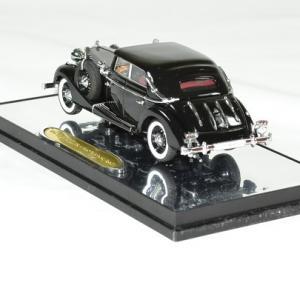 Maybach sw 1938 cab spohn 1 43 signature autominiature01 2