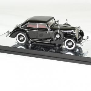 Maybach sw 1938 cab spohn 1 43 signature autominiature01 3