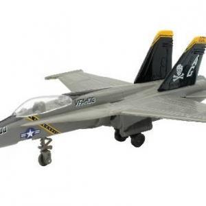 Mc Donnel Douglas F/A - 18 Hornet avion VFA 103