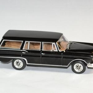 Mercedes 230 s universal whitebox 1967 1 43 wht207 autominiature01 3