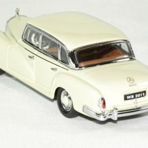 Mercedes 300 l adenauer 1951 limousine 1 43 rio autominiature01 2