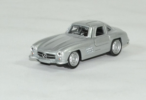 Mercedes 300 sl 1 64 norev 1955 autominiature01 1