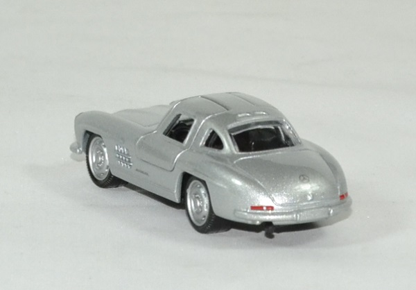 Mercedes 300 sl 1 64 norev 1955 autominiature01 2