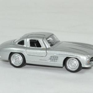 Mercedes 300 sl 1 64 norev 1955 autominiature01 3