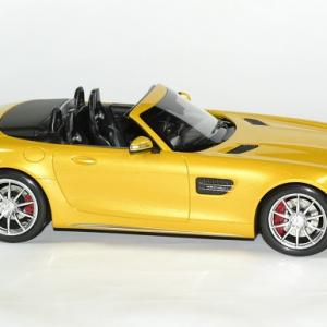 Mercedes amg 2017 gtc 1 18 norev autominiature01 3