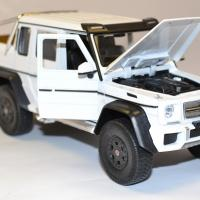 Mercedes amg g63 6x6welly 1 24 autominiature01 com 3