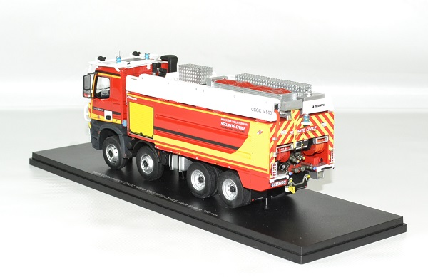 Mercedes arocs ccgc securite civile alerte 1 43 autominiature01 2