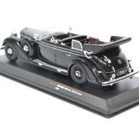 Mercedes benk 770k 1938 ixo 1 43 autominiature01 ixoclc317n 2