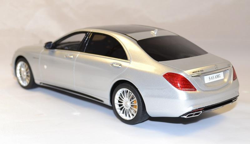 Mercedes benz amg s65 2016 gt spirit 1 18 autominiature01 2