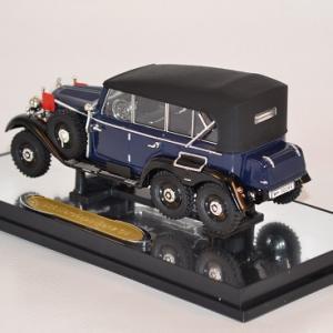 Mercedes benz g4 cabriolet ferme 1938 signature 1 43 autominiature01 com 3