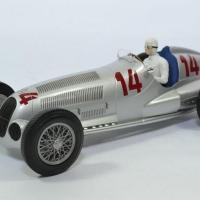 Mercedes benz w125 1937 gp allemagne manfred 14 minichamps 1 18 autominiature01373114 1