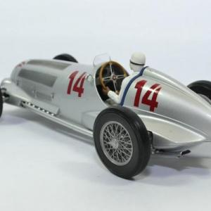 Mercedes benz w125 1937 gp allemagne manfred 14 minichamps 1 18 autominiature01373114 2