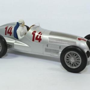 Mercedes benz w125 1937 gp allemagne manfred 14 minichamps 1 18 autominiature01373114 3