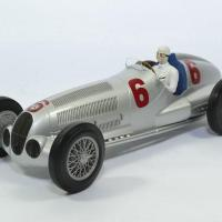 Mercedes benz w125 nurburg 1937 6 rudolf minicahmps 1 18 autominiature01373106 1