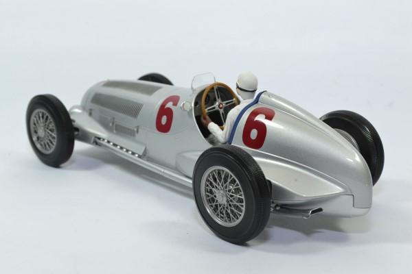 Mercedes benz w125 nurburg 1937 6 rudolf minicahmps 1 18 autominiature01373106 2