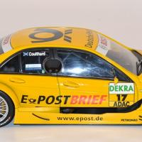 Mercedes class c 17 coulthard 2011 norev 1 18 autominiature01 com nor183581 3