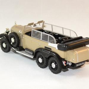 Mercedes g4 w31 1938 beige whitebox 1 43 autominiature01 2
