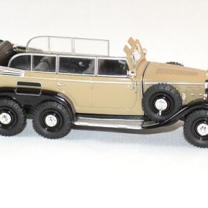 Mercedes g4 w31 1938 beige whitebox 1 43 autominiature01 3