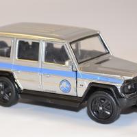 Mercedes g550 jurassic world jada toys 1 43 autominiature01 com 3