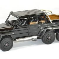 Mercedes g63 amg 6x6 1 24 welly autominiature01 1