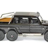 Mercedes g63 amg 6x6 1 24 welly autominiature01 3