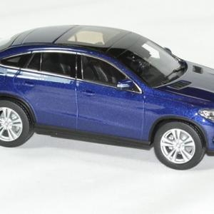 Mercedes gle coupe 2015 norev 1 43 autominiature01 3 1