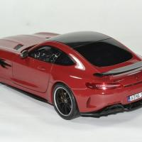 Mercedes gt r amg 2017 norev 1 18 autominiature01 3