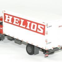 Mercedes helios l1113 1969 ixo 1 43 autominiature01 2