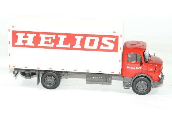 Mercedes helios l1113 1969 ixo 1 43 autominiature01 3