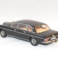 Mercedes matrix 300sel vatican 1967 1 43 autominiature01 2