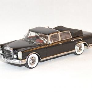 Mercedes matrix 600swb landau 1970 1 43 autominiature01 1