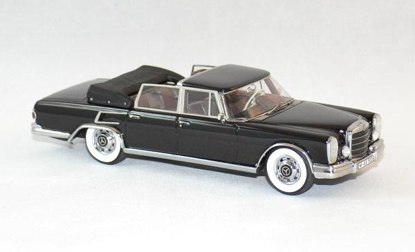Mercedes matrix 600swb landau 1970 1 43 autominiature01 3