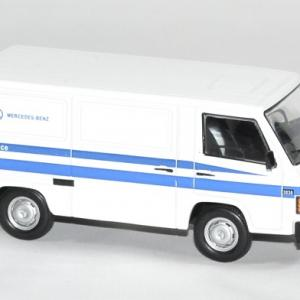 Mercedes service 1 43 whitebox autominiature01 3