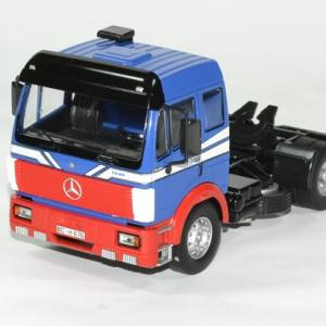 Mercedes sk 1948 camion ixo 1966 1 43 autominiature01 1