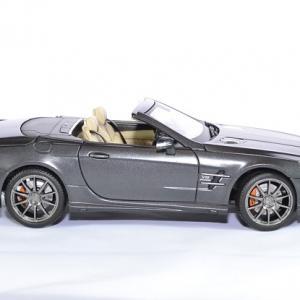 Mercedes sls amg 65 maisto 1 18 autominiature01 2