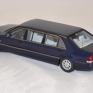 Mercedes w140 1 43 1998 pulmann autominiature01 com 2