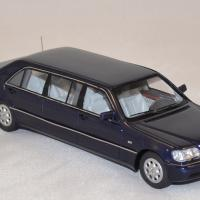 Mercedes w140 1 43 1998 pulmann autominiature01 com 3