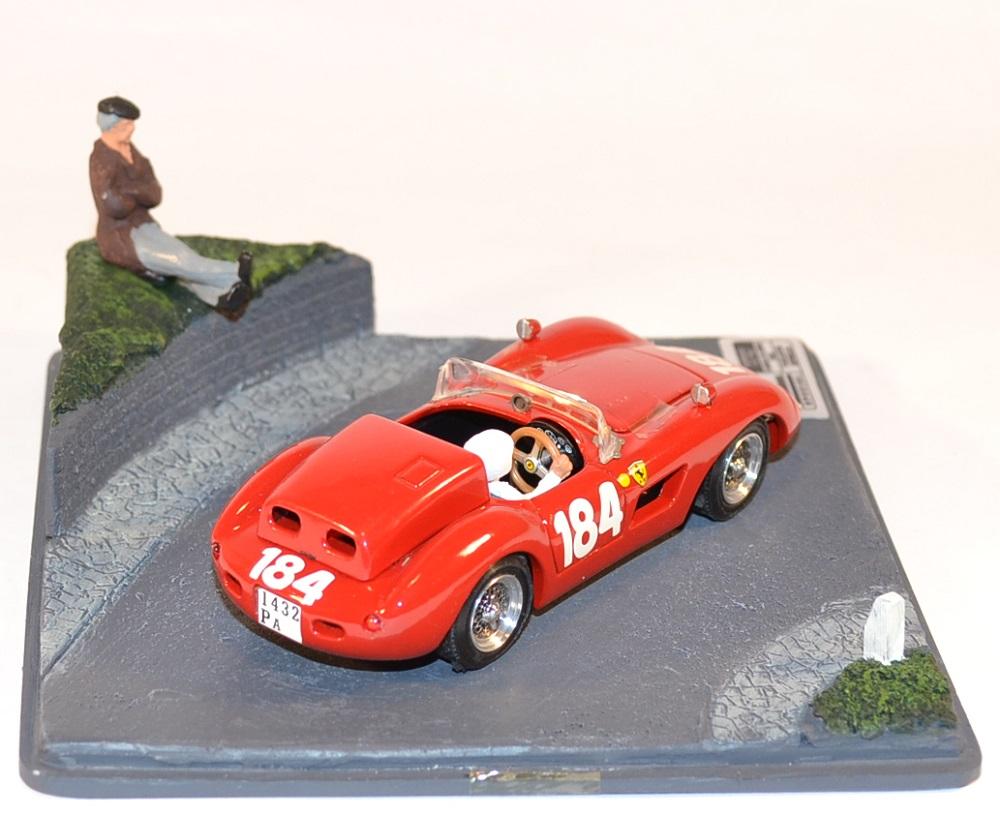 miniature-ferrari-500trc-art-model-au-1-43-collection-targa-florio-1950-autominiature01-com-3.jpg