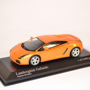 Minichamps lamborghini gallardo 400103500 1 43 miniature auto gt autominiature01 1