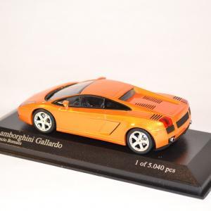 Minichamps lamborghini gallardo 400103500 1 43 miniature auto gt autominiature01 2