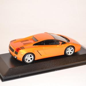 Minichamps lamborghini gallardo 400103500 1 43 miniature auto gt autominiature01 3
