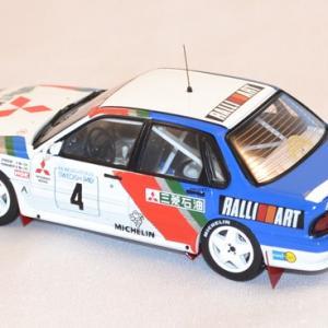 Mitsubishi galant vr 4 rallye suede 1 43 ixo autominiature01 com 2