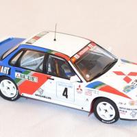 Mitsubishi galant vr 4 rallye suede 1 43 ixo autominiature01 com 3