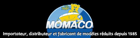 Momaco