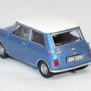 Morris mini cooper s 1967 solido 1 43 autominiature01 com 2